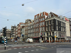 Here it is! Bellevue Hotel Amsterdam (Canadian Pacific) Tags: netherlands amsterdam hotel nederland centrum noordholland northholland bellevuehotel koninkrijkdernederlanden martelaarsgracht10