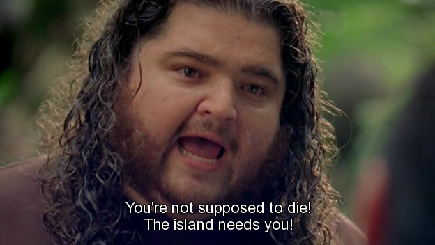 lost series finale 3
