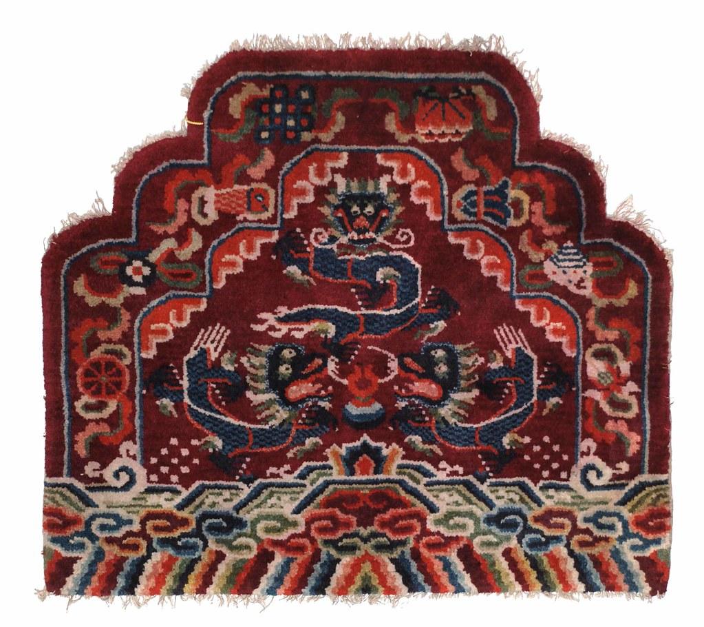 Chinese Dragon Rug Chinese Dragon 800 Carpet Blog Hr
