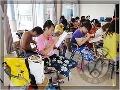 2010澎科大c級休閒獨木舟教練講習176