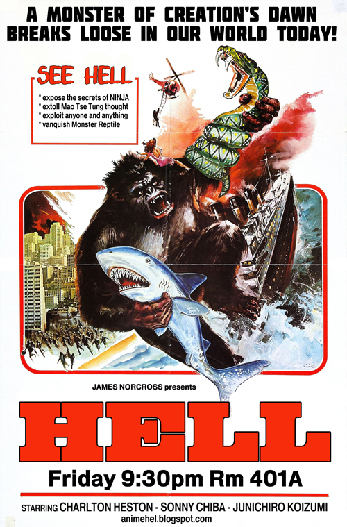 Hell-Ape-Small