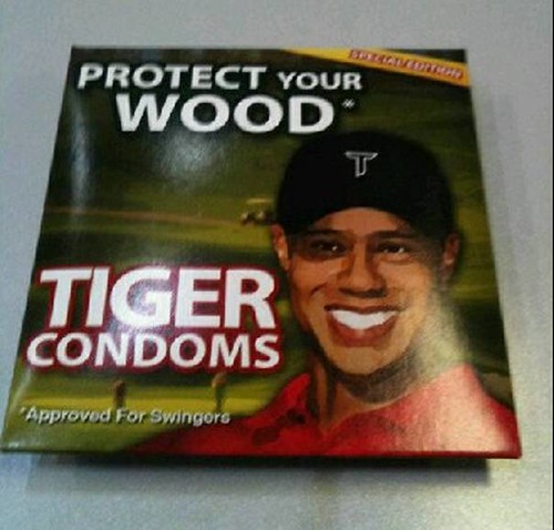 funny tiger woods jokes. tiger woods joke 2