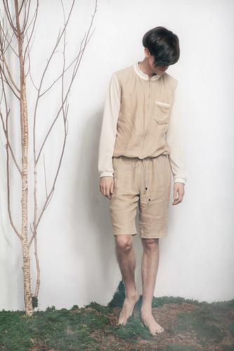 5-I SeonGyeong IMG_4345
