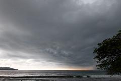 baudchon-baluchon-costa-rica-norte-oeste-20