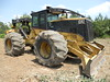 2005 CAT 545 Skidder for Sale with 7100 Hours, Winch, 35.5 Tires 01 (Jesse Sewell) Tags: cat forsale forestry logging 360 caterpillar 525 winch 630 deere 660 grapple 545 620 catarpillar 560 tigercat 460 timberjack 848 catrpiller 648h singlearch 525b 360c 450c 560c 610c 660c 620c catrpillar 540h 640g 535b 460c 525c wwwskidderzonecom skidderzone 518c 540g dualarch 535c wwwjessesewellwordpresscom wwwyoutubecomuserskidderzone wwwflickrcomphotosskidderzone 545c 648g 748g 548g 548g2 548gii 540g2 540gii 540giii 548g3 540g3 640g2 640gii 640giii 640g3 640h 548h 748h 848h 848g3 848giii 848g2 648gii 630c 630d e620c