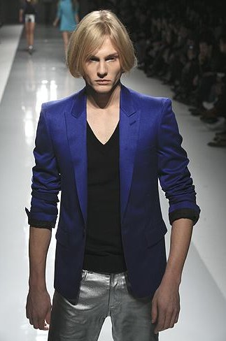 SS2009_lithium homme_017_Robson Fossbinder