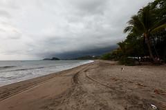 baudchon-baluchon-costa-rica-norte-oeste-14