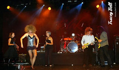 Tracey Bell as Tina Turner at Blake's Rocks (traceybelldivas) Tags: music corporate comedy events comedian actor tina impersonator emcee tinaturner showhost celebrityimpersonator corporateevents traceybell