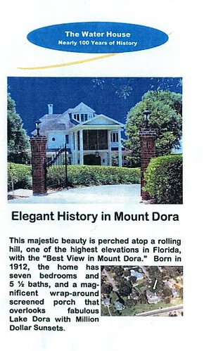 mt-dora-house-for-sale tags