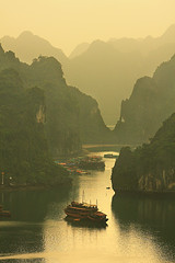 View-from-TeeTop-HalongBay