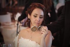 Romantica (Hecyra) Tags: wedding renata matrimonio romantica cognata wwwhecyracomcanoneos450d2010