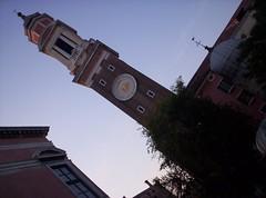 Venezia 2008 (Grabby Walls) Tags: world travel venice italy italia places venezia viaggi viaggio veneto viaggiare grabbywalls