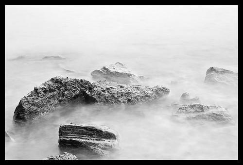 Rocks (1/3)
