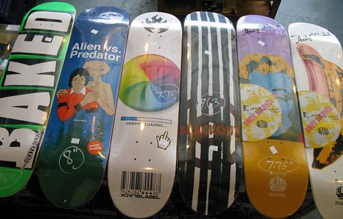 skate-decks-alienversuspredator