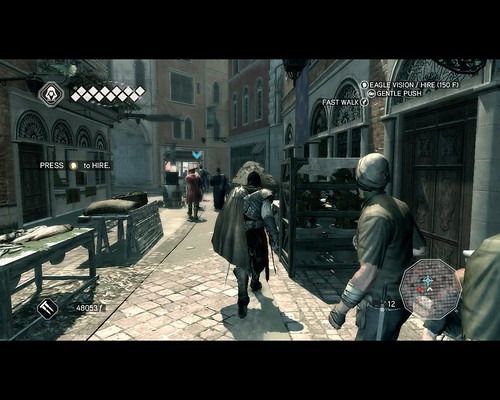 AssassinsCreedIIGame 2010-05-30 11-36-37-35 (by 異塵行者)