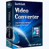Make movies with Windows XP Movie Maker 4655074853_4f9d28f85c
