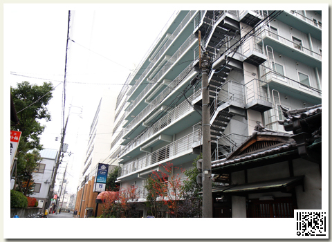 京都_Hotel APA01.jpg