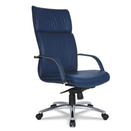 cadeira moderna para escritório