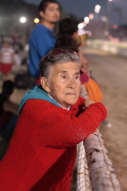 derby 2010026