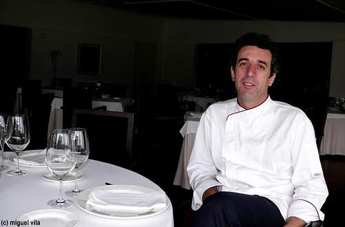 Pepe Solla
