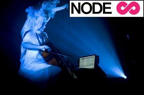 Festival Internazionale della Musica Elettronica