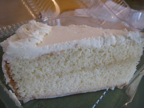 Tres Leches.JPG