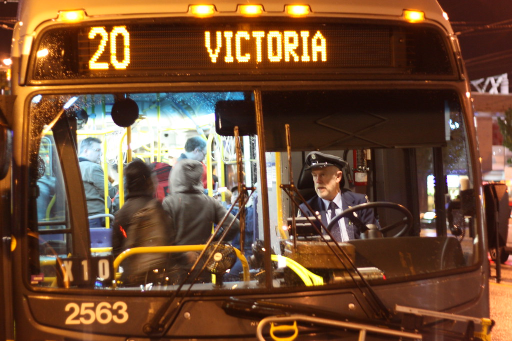 2563: 20 Victoria