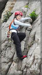 20100605龍洞進階初岩378
