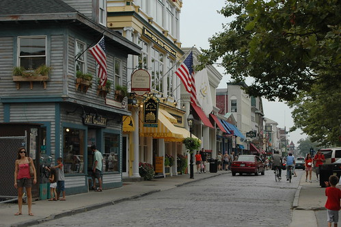 Newport RI by 6SN7, on Flickr