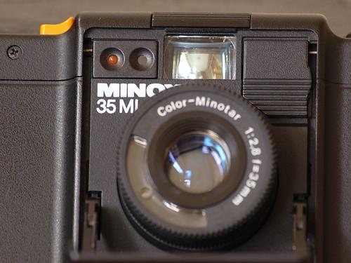 P6061575