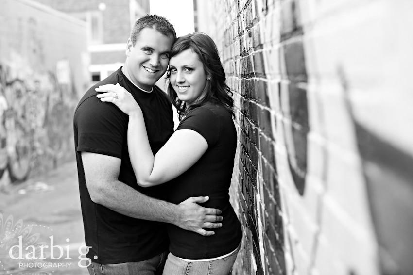 DarbiGPhotography-Kansas City wedding engagement photographer-MeganRyan-105