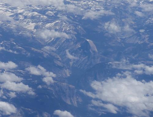 Yosemite 05