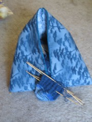 knittingbag.JPG
