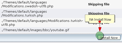 youtube-bbcode-04