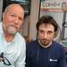 Rodolfo_Maltese_&_Claudio_Bargoni