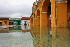 baudchon-baluchon-antigua-guatemala-15