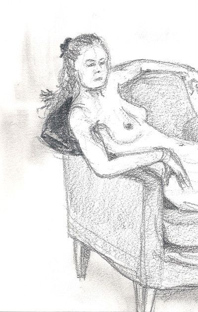 LifeDrawing_2010-07-07_06