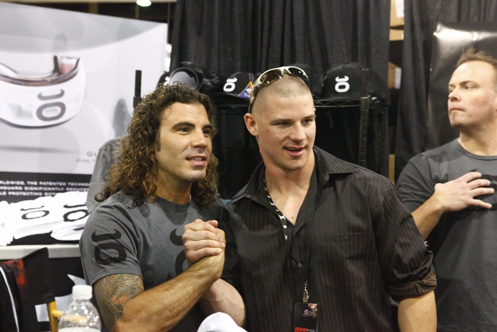 The World's Best Photos of clayguida - Flickr Hive Mind