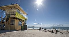 Noosa (l.bailey_beverley) Tags: australia qld queensland noosa sunshinecoast
