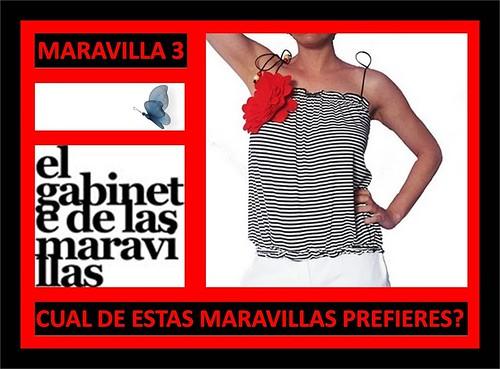 Maravillas 03