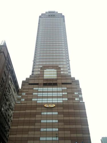 台北新光大樓