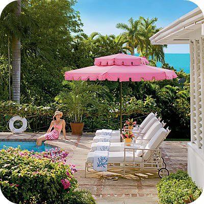 braff-pink-umbrella-l
