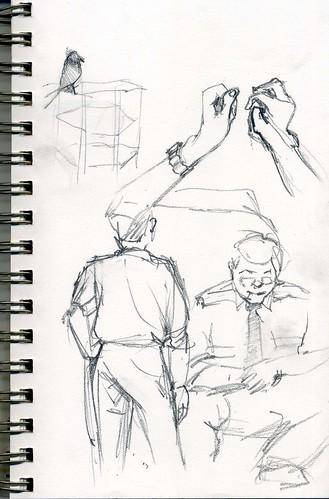 sketchesasdf112
