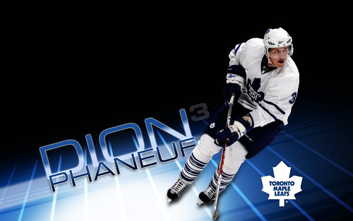 DionPhaneuf_wallpaper1680x1050