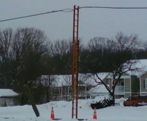 electricalpoles