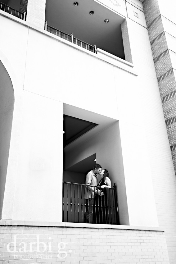 DarbiGPhotography-OmahaKansasCity wedding photographer-106.jpg
