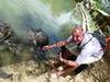 P1040770 (raafjes) Tags: bali turtleisland pulauserangan