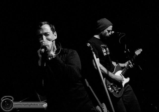 Ghettoblaster at Radio Room 61210 © Michael Klayman-012