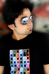 Naveed Mughal (Naveed Mughal) Tags: summer hot fun glasses cool photoshoot great dressing kuwait khan punjab lahore imran mughal farwaniya sialkot naveed mangaf imrankhan neikapura naveedmughal darogawala