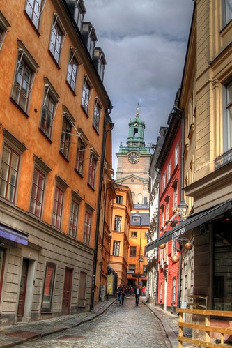 att göra i stockholm date